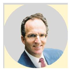 Dr. Robert Streckerg
