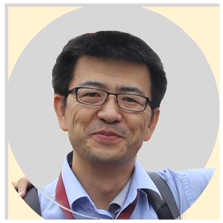 李勇 博士
